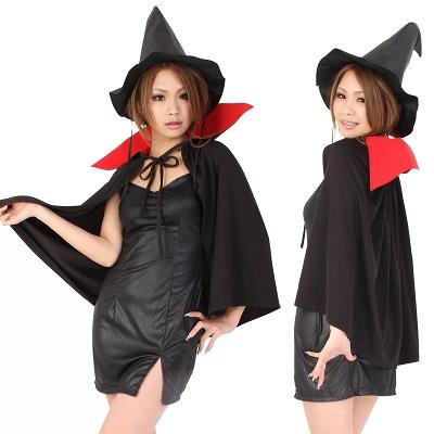 ≪海賊≫2015年のハロウィンコスプレで人気衣装は?≪吸血鬼≫