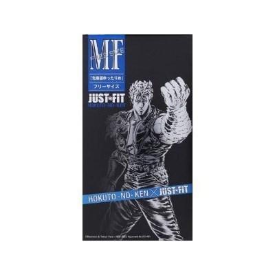 u00112 「北斗の拳」のサイズ別コンドーム。MF