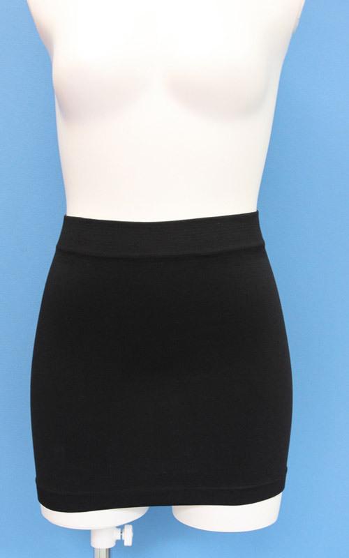 女装タイトスカート