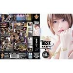 ATTACKERS PRESENTS THE BEST OF 希島あいり2(アダルトDVD)